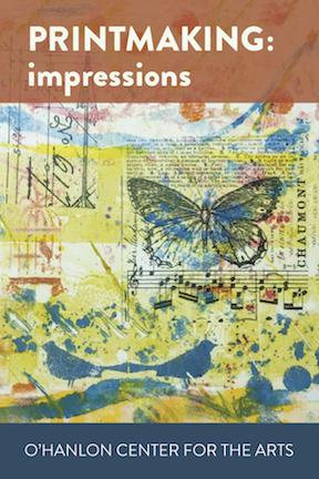 Printmaking-postcard-front-web