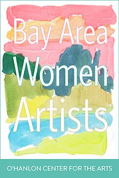 bay-area-women-homepage
