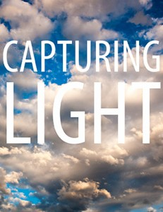 capturing-light