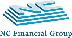 NCFinancialGroupLogo_FINAL