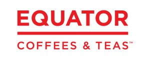 equator-coffees-and-teas-logo