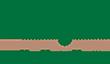 mill-valley-market-logo