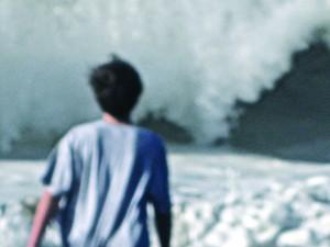 boy-at-beach-joan-sadler