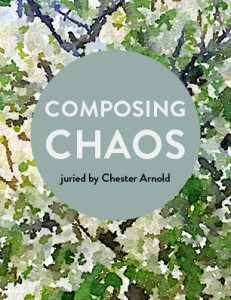 Composing Chaos