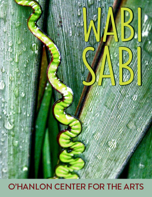 Wabi-Sabi-front-2015