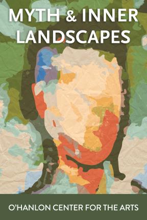 Myth-inner-landscapes