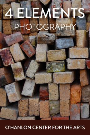 Elements-postcard-a