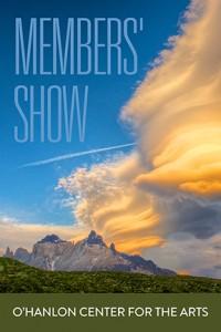membership-show-2016-web
