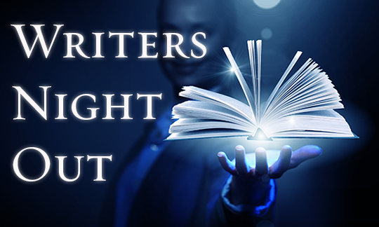 writers-night