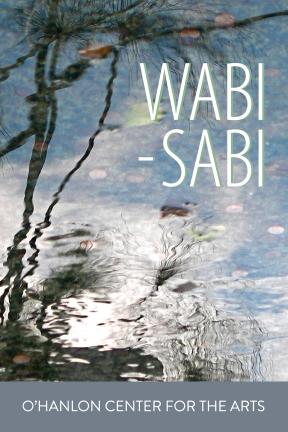 Wabi-Sabi-2016