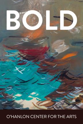 Tom-Robertson-BOLD