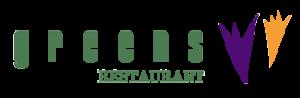greens-restaurant-logo-340x111