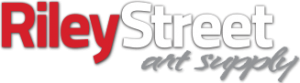 riley-street-logo