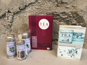 tea-items-raffle