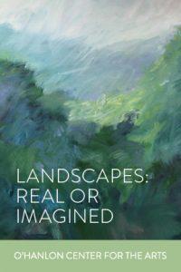 landscapes-gail-robertson