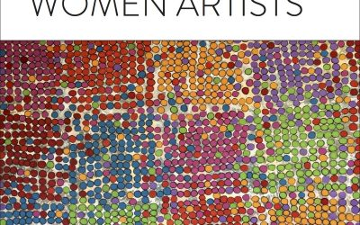 Bay Area Women Artists – August 2018 (CALL FOR ENTRIES)