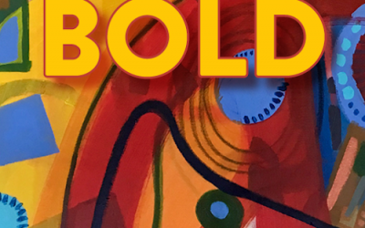 BOLD – July 2019 (Call for Entries)