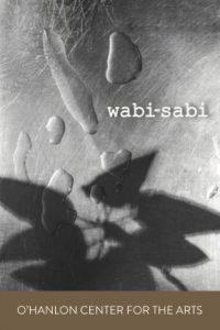 wabi-sabi 2019 postcard